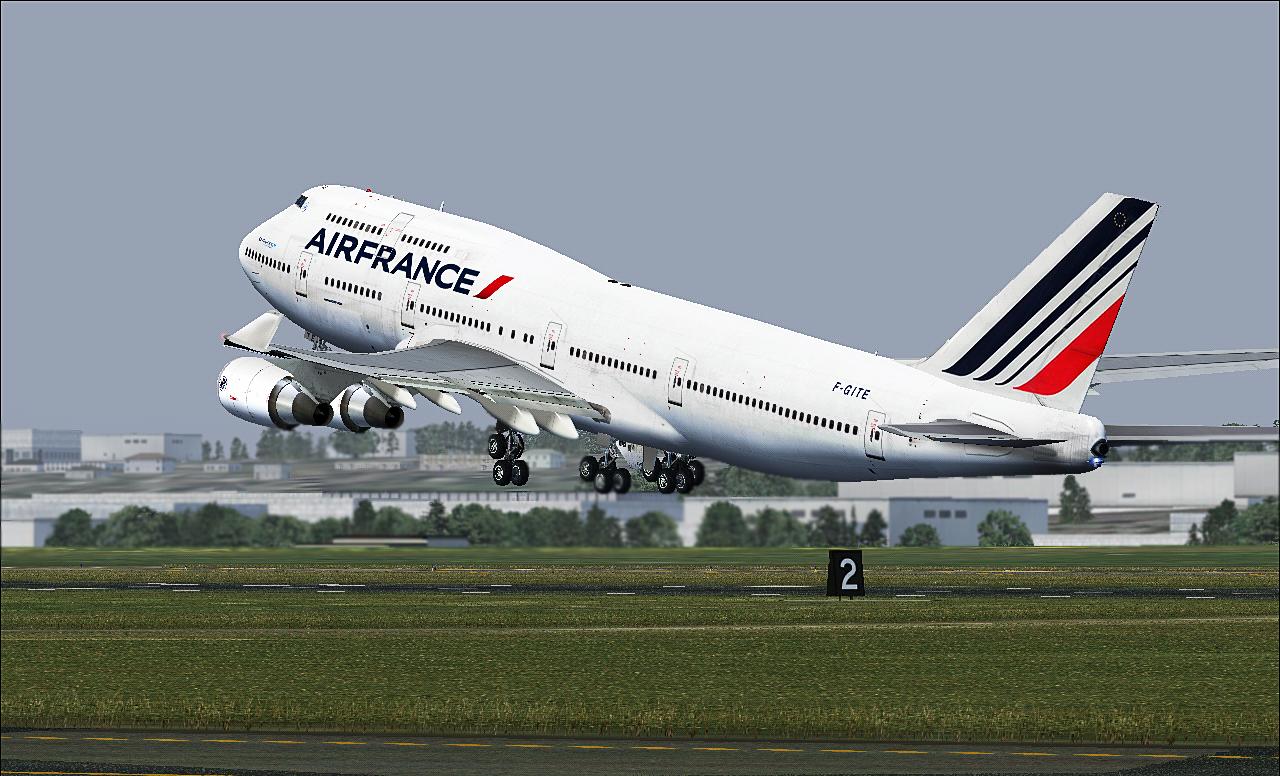 Франция сейчас 18 09 2014 у перевозчика air