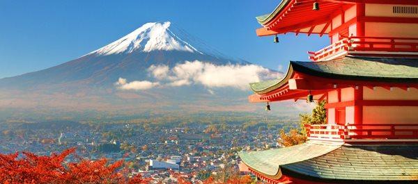 Японское фото 53708 фотография