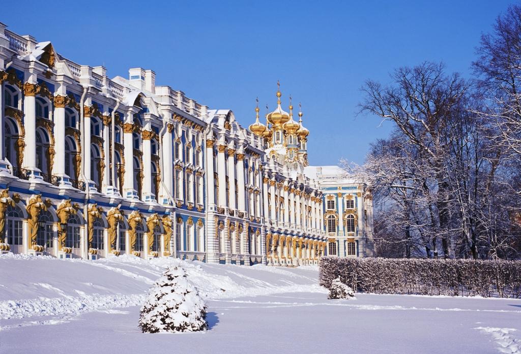Погода в тишках челябинской области на 10 дней