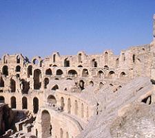 гисметео монастир тунис на месяц